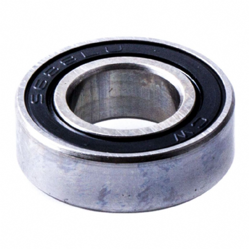 Husqvarna  Automower Front Wheel Bearing  - AM320 / 330 / 265 Models Product Number  58006051-01